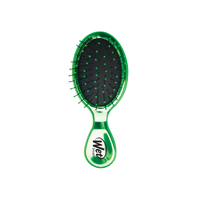 Lil Wet Brush Dazzler - Green