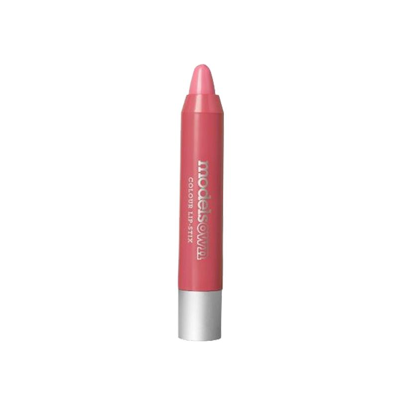 Lip-Stix - Pink Power
