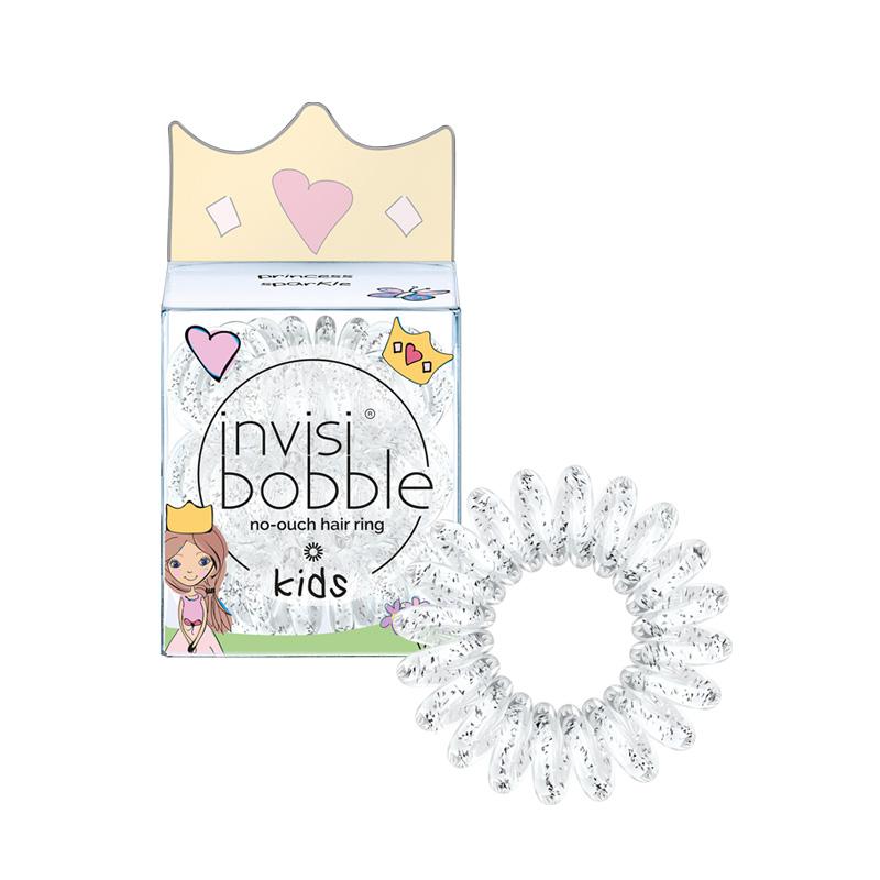 Kids Princess Sparkle