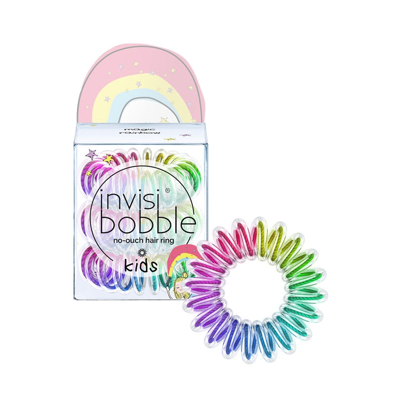 Kids Magic Rainbow