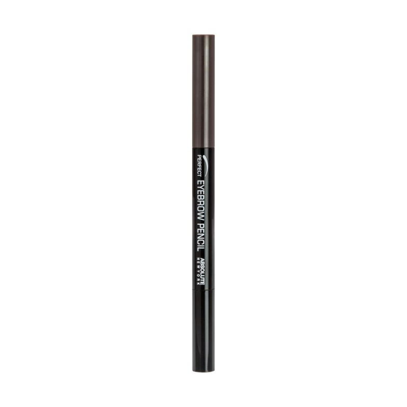 Eye Brow Pencil Brown