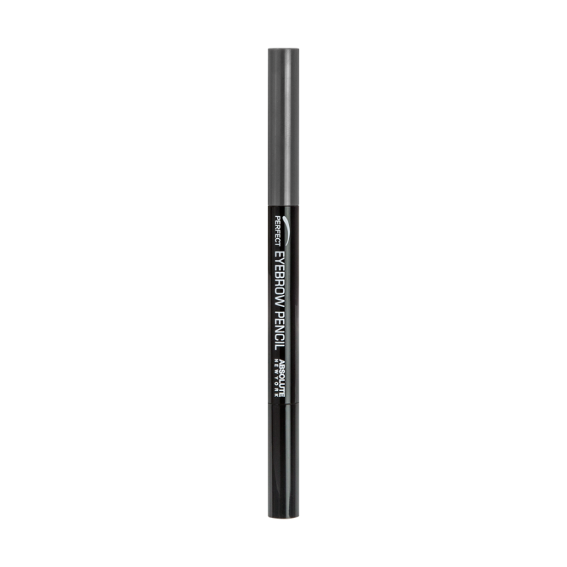 Eye Brow Pencil Charcoal Grey