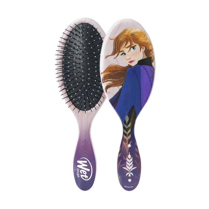Wet Brush Disney Frozen Anna