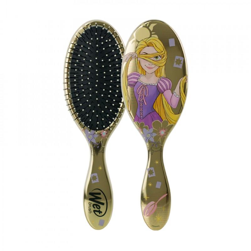 Wet Brush Disney Wholehearted Rapunzel