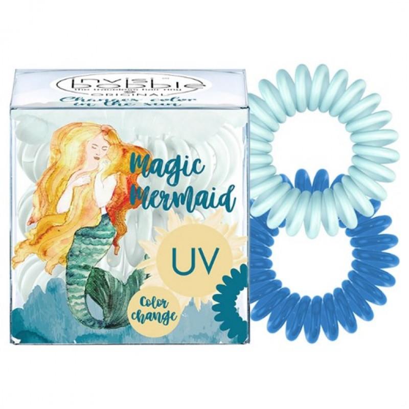Magic Mermaid Ocean Tango