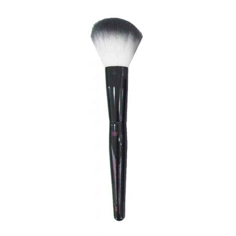 Makeup Brush For Powder Pro