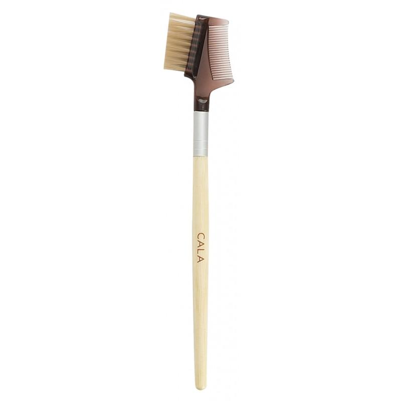 Eyelash & Brow Comb