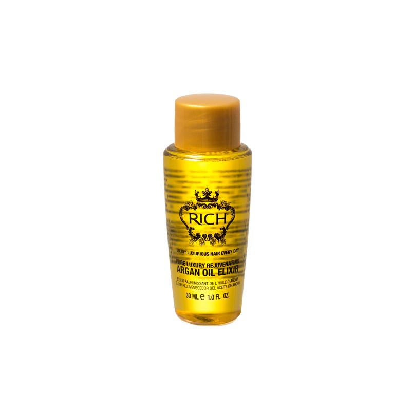 Argan Oil 30ml