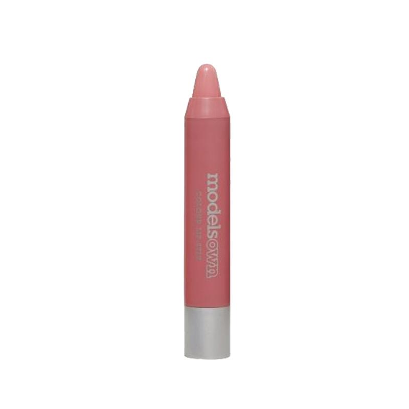 Lip-Stix - Beauty Blush