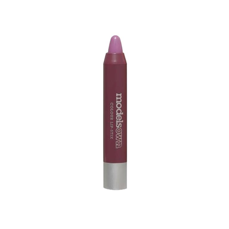 Lip-Stix - Purple Pleasure