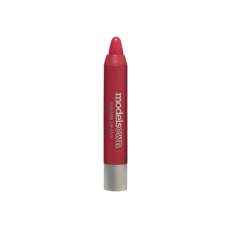 Lip-Stix - Raspberry Cool