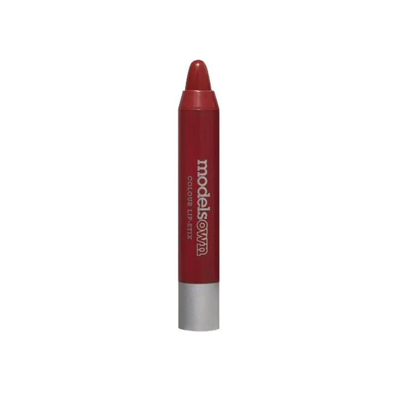Lip-Stix - Ravishing Red