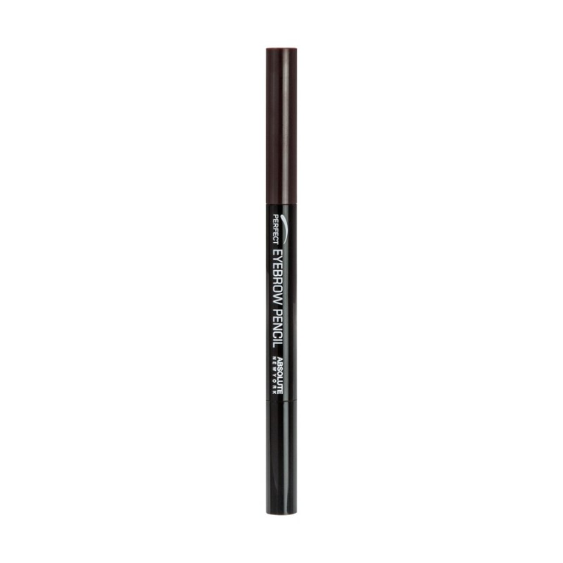 Eye Brow Pencil Dark Brown