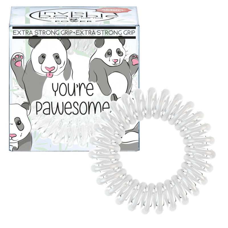 Circus Collection ORIGINAL You're Pawesome