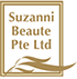 Suzanni Beaute Pte Ltd